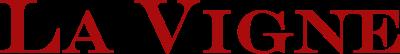 La Vigne – Vin De Garage – Isera Logo